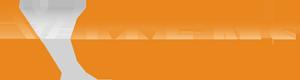 Xitens Hosting Provider
