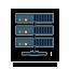 выделенный сервер, выделенные серверы, дешевые серверы, дешевые выделенные серверы, Специальные серверы