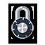 ssl,ssl certificaat kopen,ssl certificaat installeren,ssl-certificaat,ssl verbinding, SSL