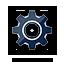 веб-хостинг, wordpress, joomla, лучший веб-хостинг, дешевый веб-сайт, веб хостинг