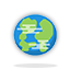 domeinnaamregistratie,domeinnaamregistraties,domeinextensies, Domeinnaam registreren