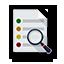 ssl,ssl certificaat kopen,ssl certificaat installeren,ssl-certificaat, SSL